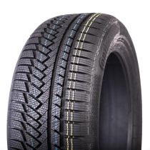Continental CONTIWINTERCONTACT TS 850P 235/55 R18 100 H