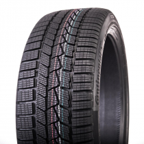 Continental CONTIWINTERCONTACT TS 860S 255/35 R19 96 V
