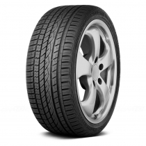 Continental CROSSCONTACT UHP 235/55 R17 99 H