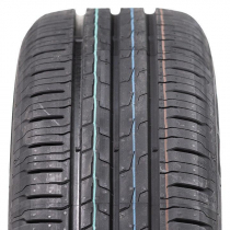 Continental ECOCONTACT 6 195/65 R15 91 H