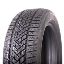 Dunlop SP WINTER SPORT 5 205/60 R16 92 H