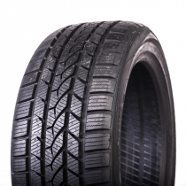 Falken EURO ALL SEASON AS200 165/65 R14 79 T