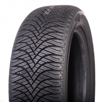ALL SEASON ELITE Z-401 205/55 R16 91 V