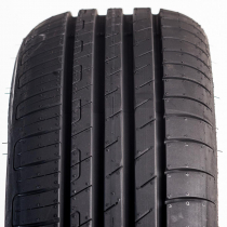 Goodyear EFFICIENTGRIP PERFORMANCE 205/55 R16 91 H