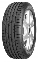 Goodyear EFFICIENTGRIP PERFORMANCE VW 185/65 R15 88 H