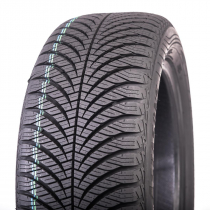 Goodyear VECTOR 4SEASONS G2 175/65 R15 84 T