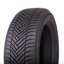 Hankook KINERGY 4S 2 H750 205/55 R16 94 H