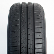 Hankook KINERGY ECO 2 K435 205/55 R16 91 H