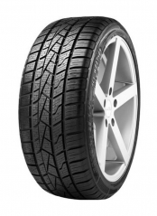 Mastersteel ALL WEATHER 205/55 R16 91 V