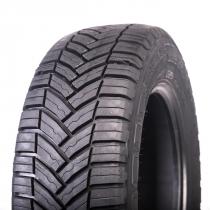 Opony Całoroczne Michelin 22565 R16 Najlepsze Ceny Online