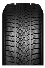 Minerva FROSTRACK UHP 205/55 R16 91 H