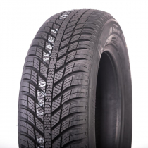 Nexen NBLUE 4 SEASON 175/65 R15 84 T