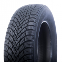 WINGUARD SNOW G3 WH21 175/65 R14 82 T