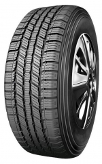 Rotalla ICE PLUS S110 155/70 R13 75 T