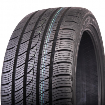 Rotalla ICE PLUS S220 245/65 R17 107 H
