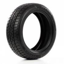 Tyfoon ALL SEASON 5 205/55 R16 91 V